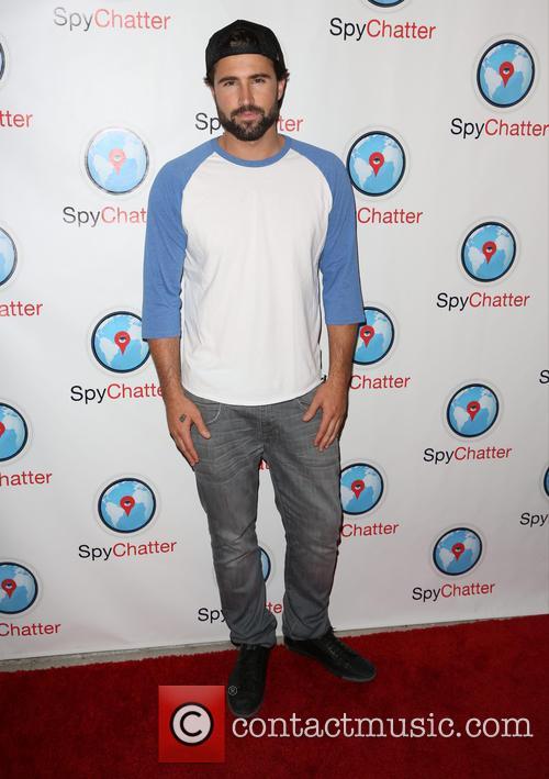 Brody Jenner 11