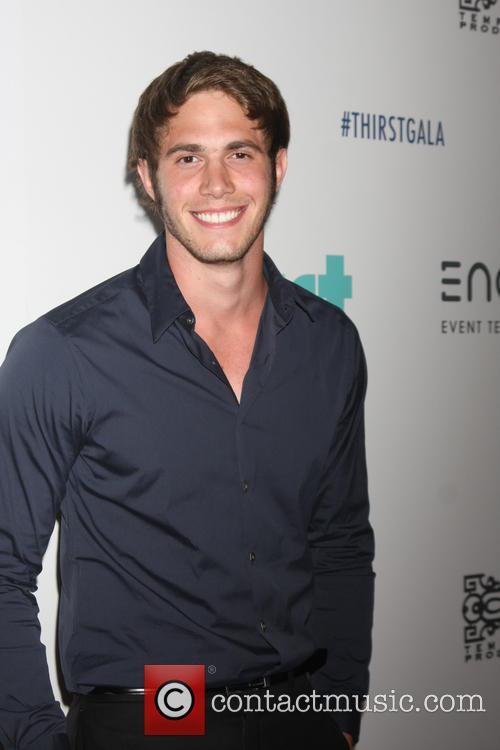 Blake Jenner 3