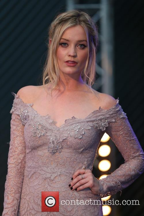 Laura Whitmore 3