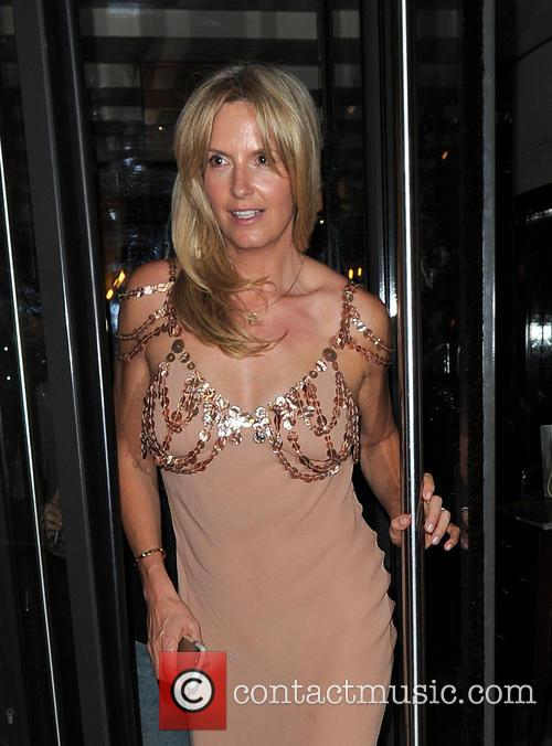 Penny Lancaster 3