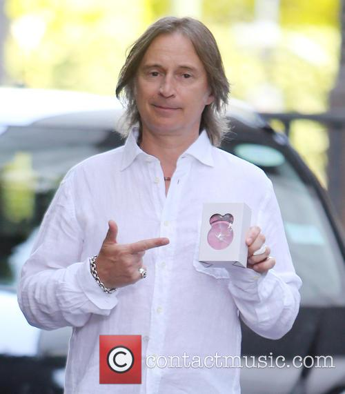 Robert Carlyle picture