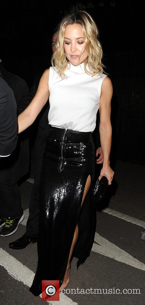 Kate Hudson 6