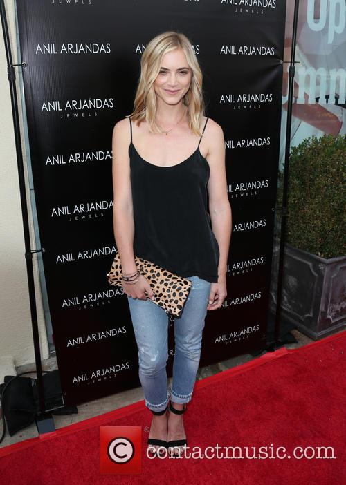 Emily Wickersham 3