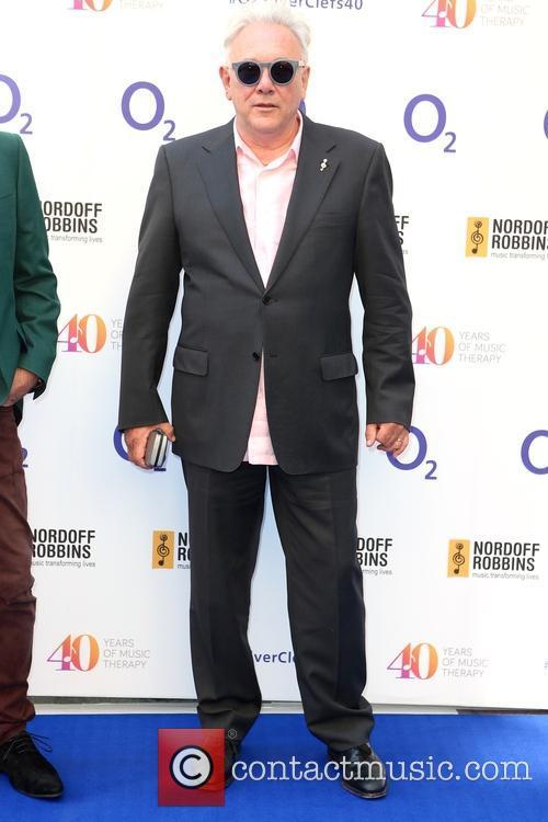 Trevor Horn 2