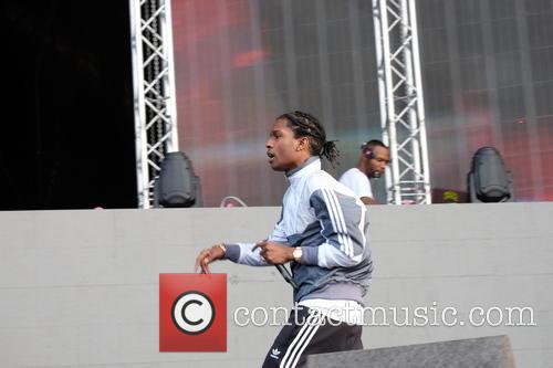 A$ap Rocky 7