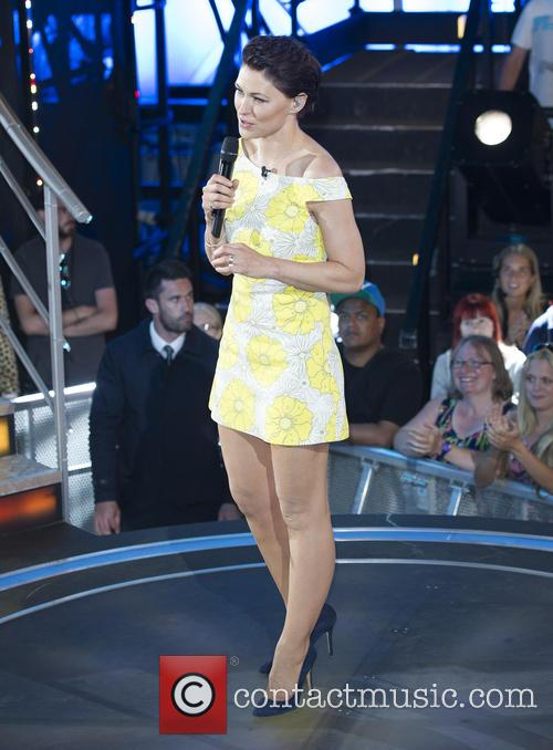 Emma Willis 4