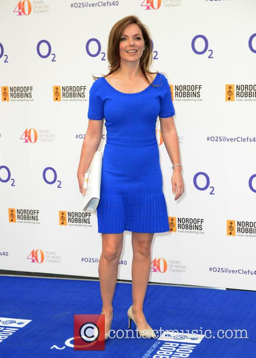 Silver Clef Awards - Arrivals