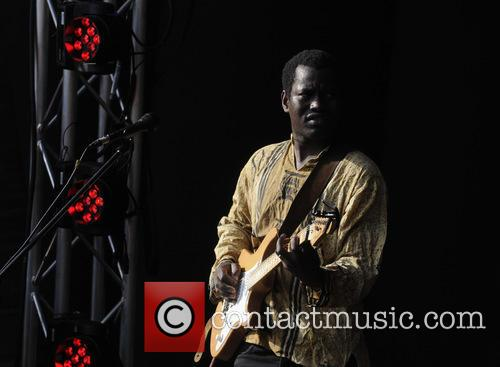 Songhoy Blues 2