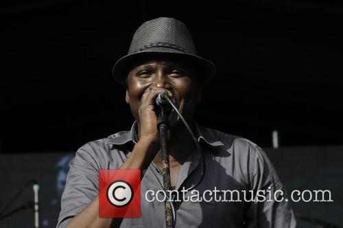 Songhoy Blues 3