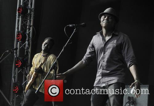 Songhoy Blues 4