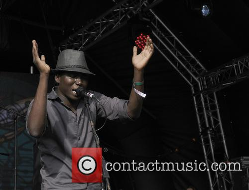 Songhoy Blues 1