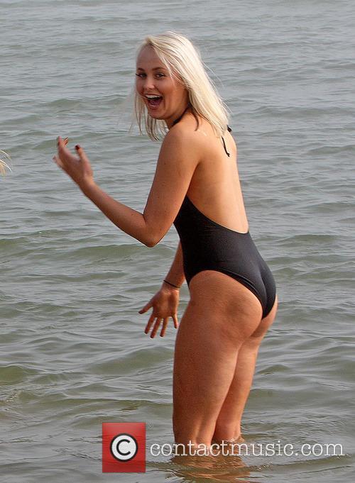 Eliza Simonelli 11