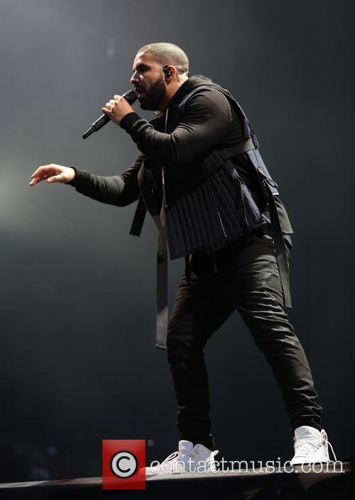Drake Reignites Meek Mill Feud, Calls Him A