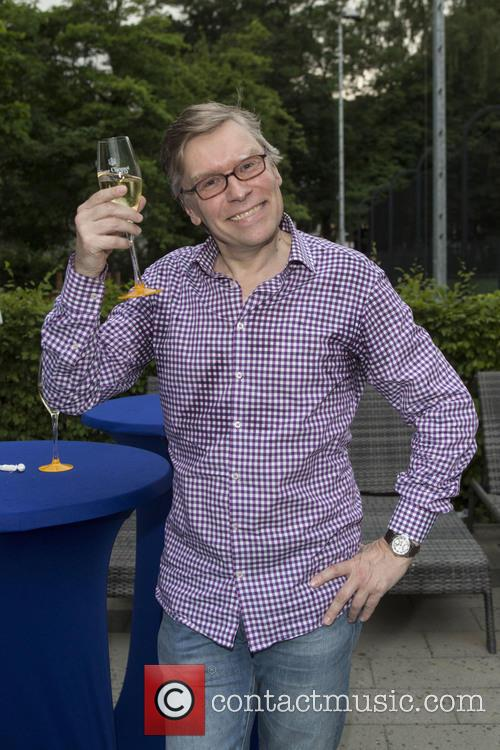 Thorsten Laussch 1