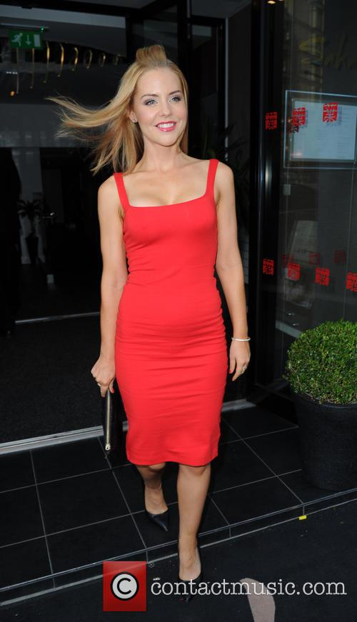 Stephanie Waring naked (14 photos), Is a cute Fappening, iCloud, cleavage 2015