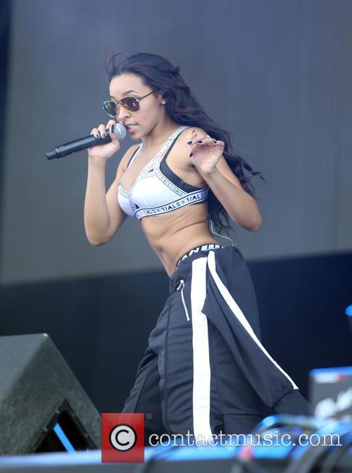 Tinashe 3