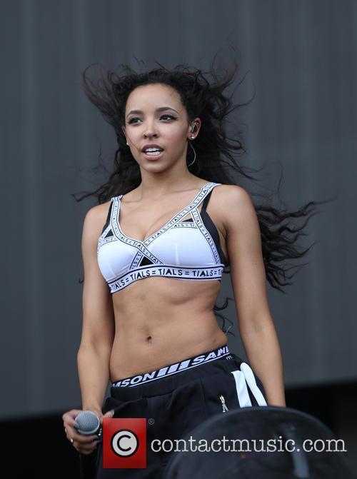 Tinashe 11