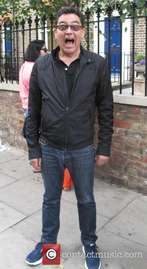 John Moss visits the Hampstead Summer Festival