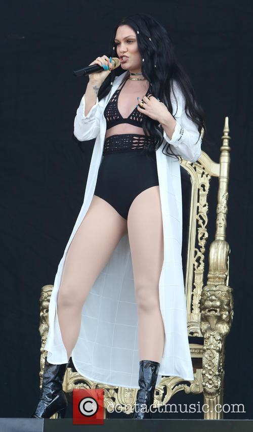 Jessie J 4