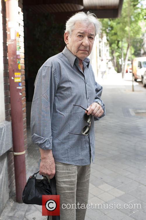 Jose Sacristan 3