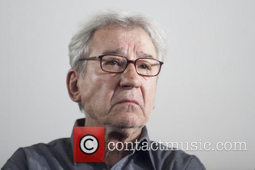Jose Sacristan 1