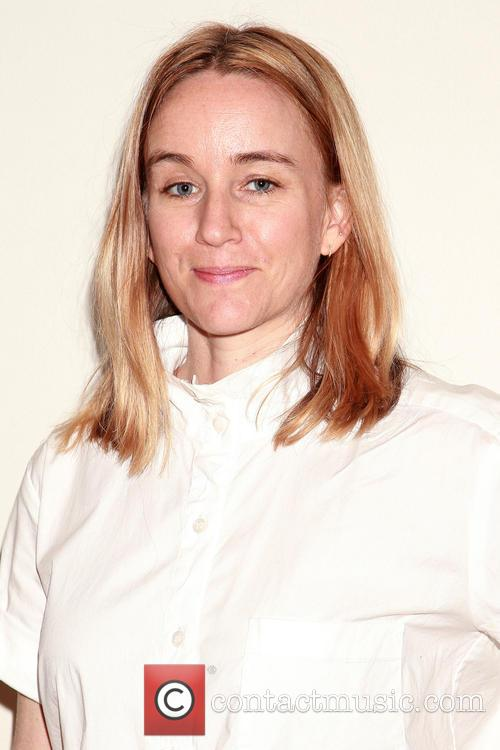 Emily Cross Mcdonnell 1