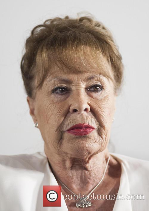 Gemma Cuervo 2