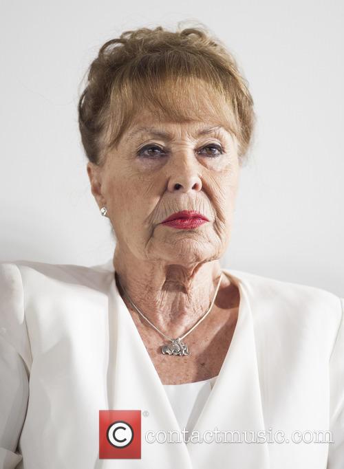 Gemma Cuervo 3