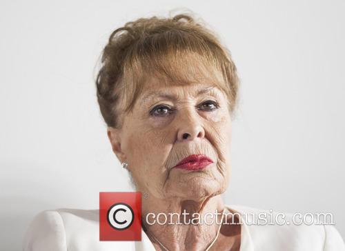 Gemma Cuervo 4