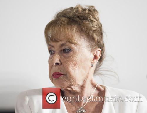 Gemma Cuervo 5
