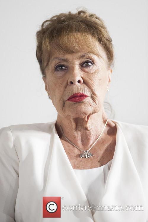 Gemma Cuervo 6