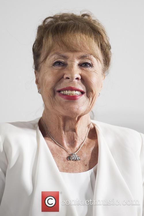 Gemma Cuervo 7