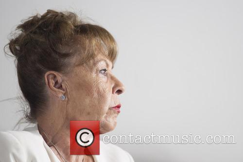 Gemma Cuervo 1
