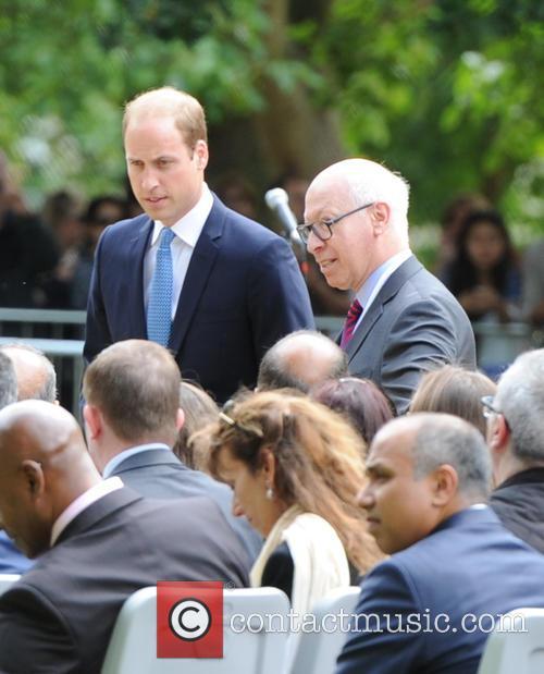 Prince William 3