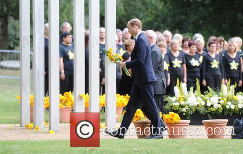 Prince William 9