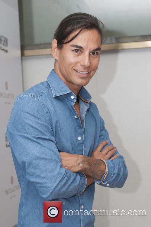 Julio Jose Iglesias 4