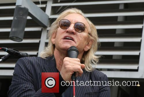 Joe Walsh 5