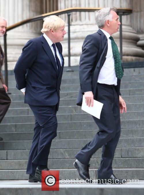Boris Johnson 2
