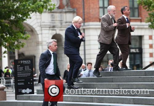 Boris Johnson 3