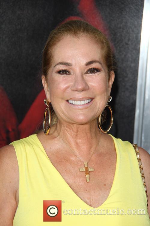 Kathie Lee Gifford 5