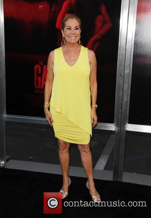 Kathie Lee Gifford 7