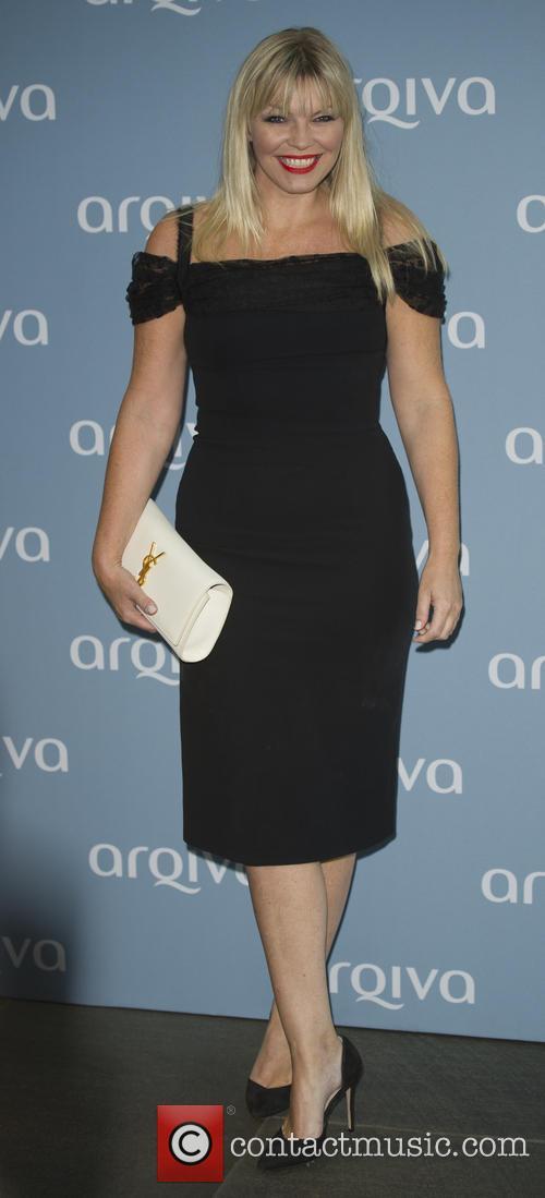 Kate Thornton 9