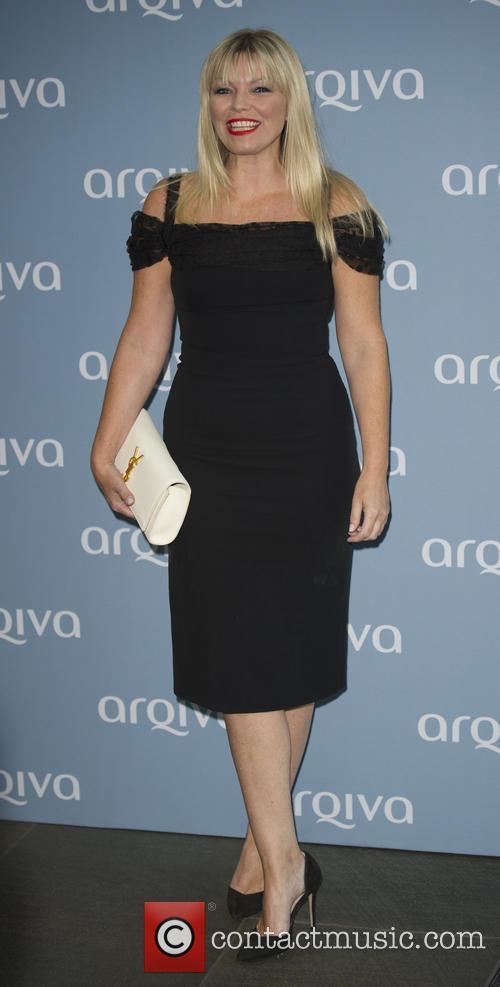 Kate Thornton 10