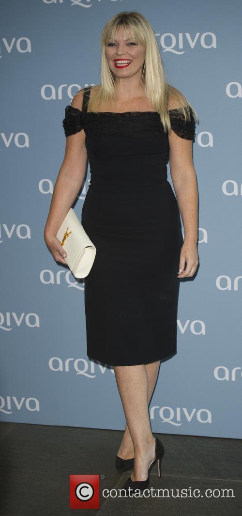 Kate Thornton 11