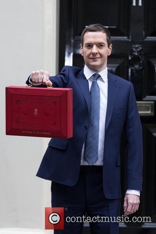 Chancellor George Osbourne Mp 3