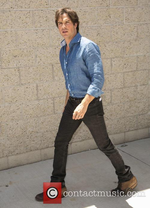 Ian Somerhalder 3