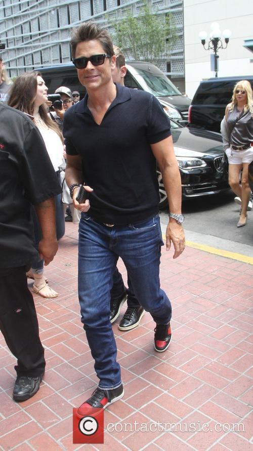 Rob Lowe 5