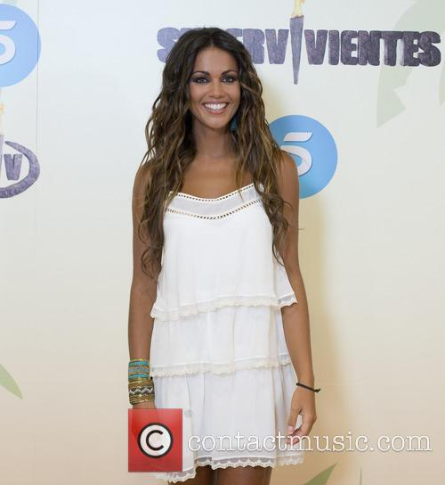 Lara Alvarez 5