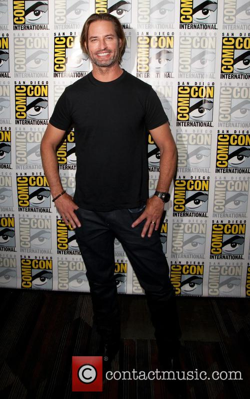 Josh Holloway 2