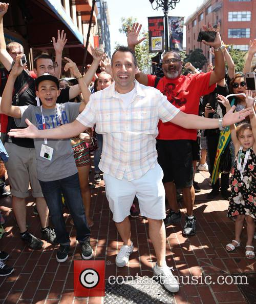Joe Gatto 3